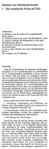 Marius Schneider 1