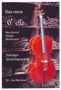 Solingen Konzert 141123 Progr A