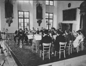 Collegium 1971