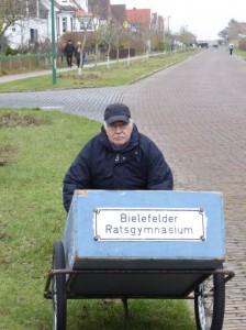 JR Bielefeld kl P1020532