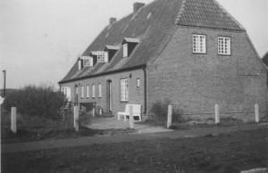 Langeoog Heim ohne Pers
