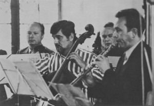 Mandalka, Hucke & Kollegen
