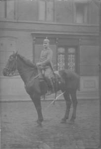Opa 1914gr