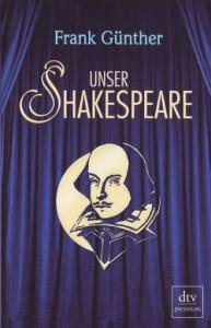 Shakespeare Titel