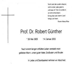 Günther Anzeige0003