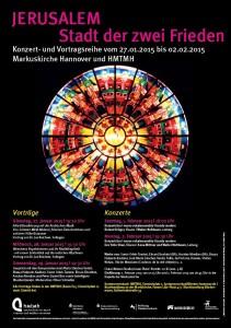 Hannover Screenshot 2015-01-09 09.59.19