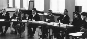 ICTM-Runde 1993 2