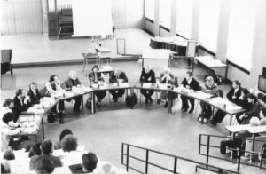 ICTM-Runde 1993 3