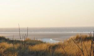 Licht auf Langeoog 2014-15