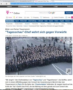 Polit-Foto Screenshot 2015-01-16 11.30.18