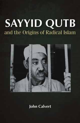 Sayyid Qutb Milestones
