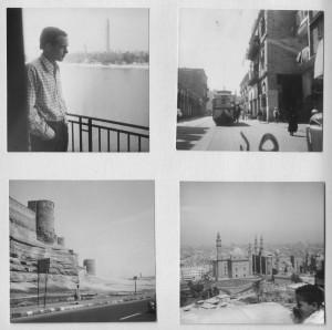 Kairo 11-04-1967