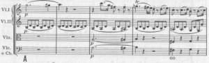 Mozart Jupiter 2. Thzma