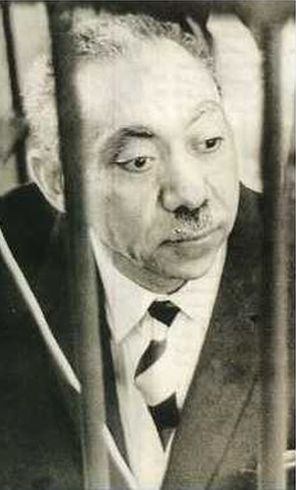 essay on sayyid qutb