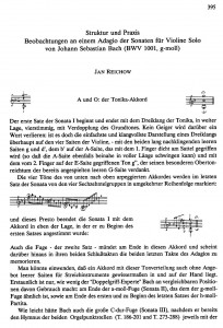 Bach JR 1992 1