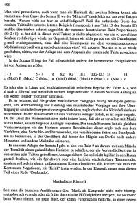 Bach JR 1992 10