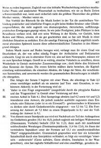 Bach JR 1992 11