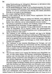 Bach JR 1992 12