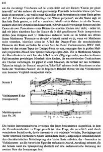 Bach JR 1992 14
