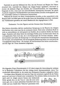 Bach JR 1992 15