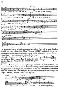 Bach JR 1992 16