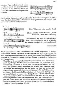 Bach JR 1992 17