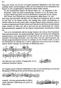 Bach JR 1992 18