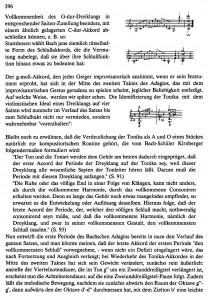 Bach JR 1992 1b