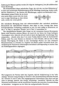 Bach JR 1992 1c
