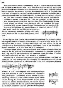 Bach JR 1992 2