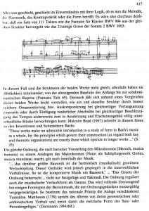 Bach JR 1992 21