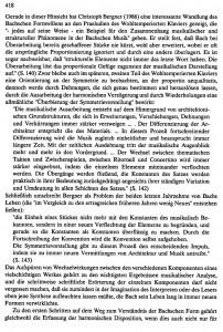 Bach JR 1992 22