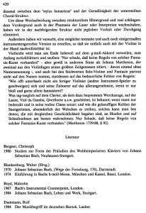 Bach JR 1992 24