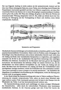 Bach JR 1992 3