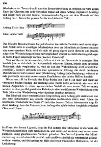 Bach JR 1992 4