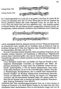 Bach JR 1992 5