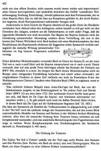 Bach JR 1992 6