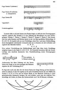 Bach JR 1992 7