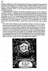 Bach JR 1992 8