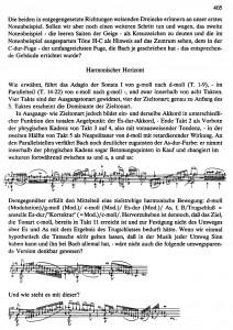 Bach JR 1992 9