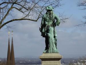 Bielefeld 13