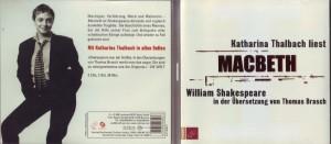 Macbeth Thalbach
