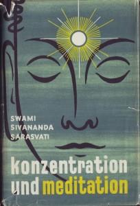 Sivananda Titel