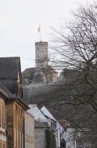 Sparrenburg 150311
