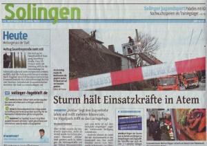 Sturm ST 2 150401