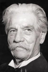 Albert Schweitzer Bundesarchiv_Bild_183-D0116-0041-019