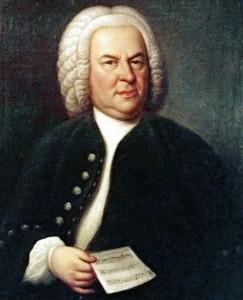Bach (1)