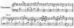 Händel A