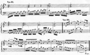 Händel Z