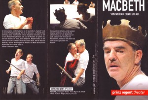 Macbeth Bochum 150514